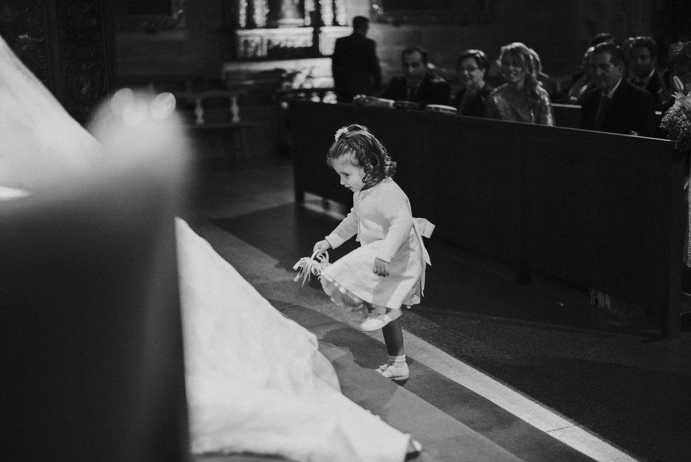 reportaje-boda-fotografo-larioja-logroño26.jpg