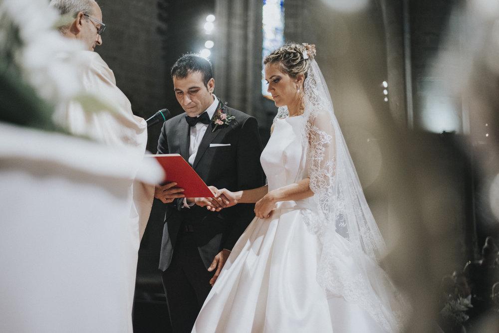 reportaje-boda-fotografo-larioja-logroño29.jpg
