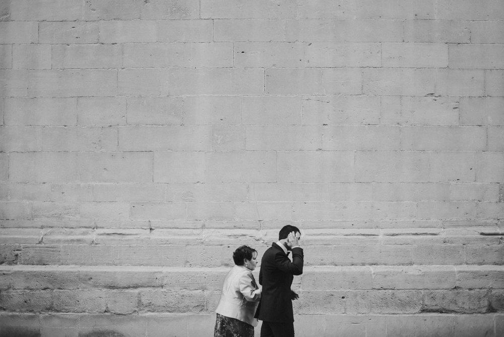 reportaje-boda-fotografo-larioja-logroño30.jpg