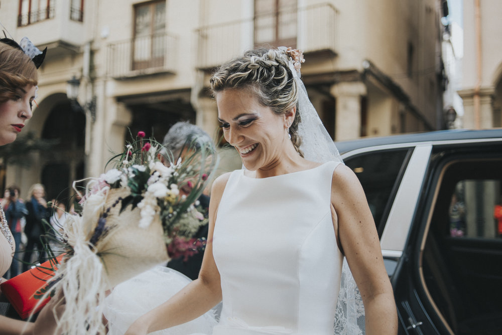 reportaje-boda-fotografo-larioja-logroño32.jpg