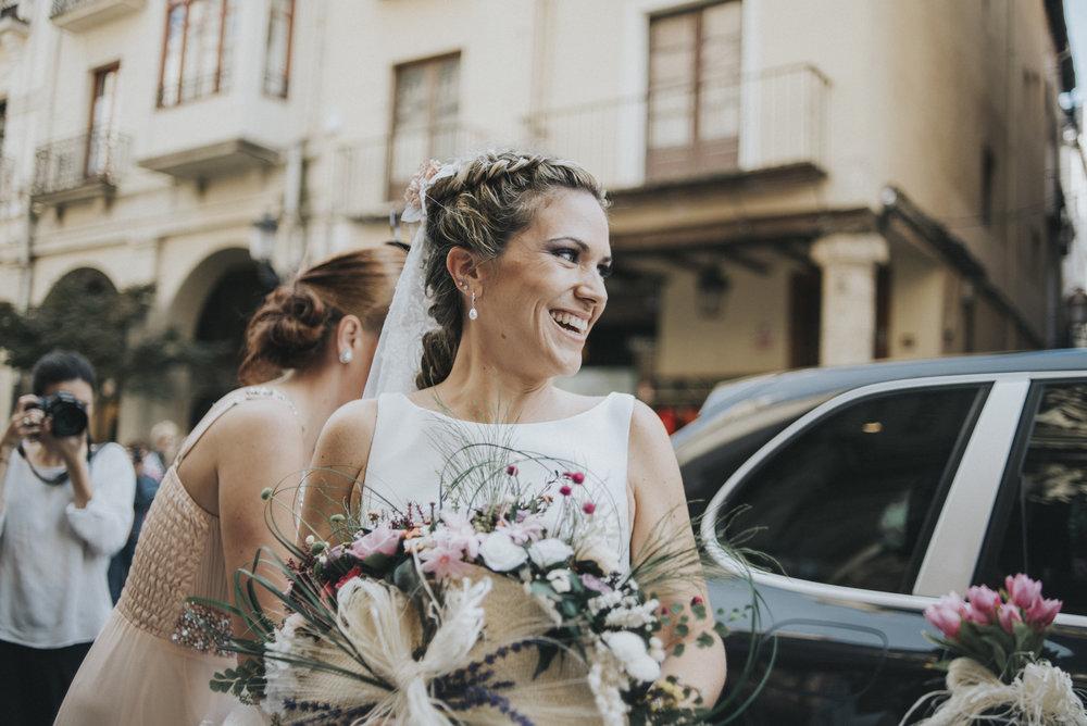 reportaje-boda-fotografo-larioja-logroño33.jpg