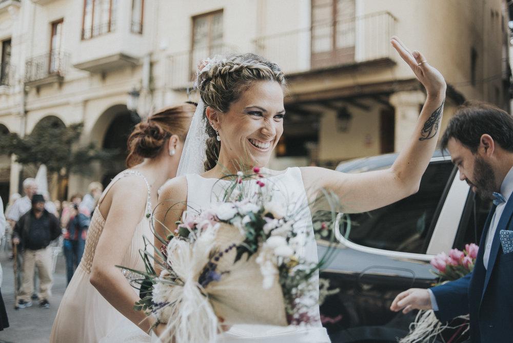 reportaje-boda-fotografo-larioja-logroño34.jpg