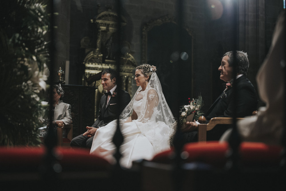 reportaje-boda-fotografo-larioja-logroño36.jpg