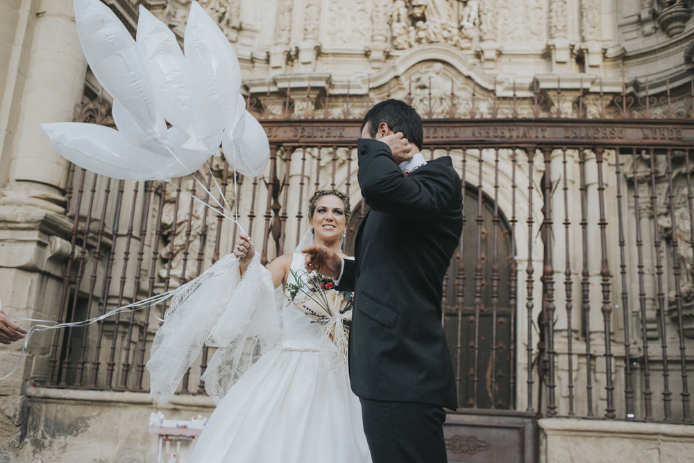 reportaje-boda-fotografo-larioja-logroño38.jpg