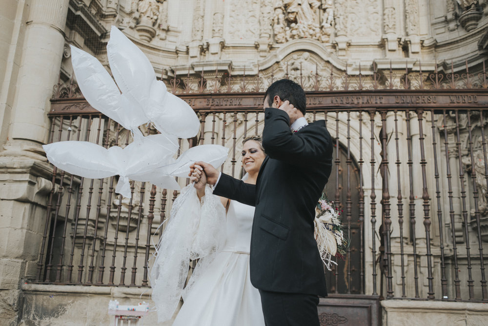 reportaje-boda-fotografo-larioja-logroño39.jpg