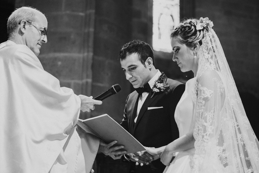 reportaje-boda-fotografo-larioja-logroño54.jpg