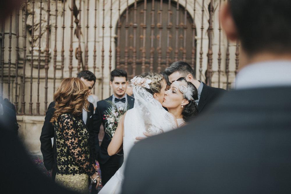 reportaje-boda-fotografo-larioja-logroño55.jpg