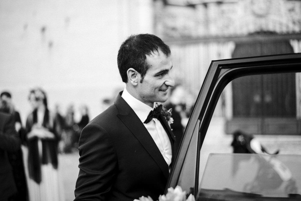 reportaje-boda-fotografo-larioja-logroño59.jpg