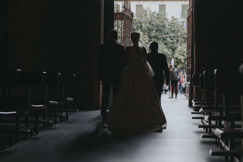 reportaje-boda-fotografo-larioja-logroño60.jpg