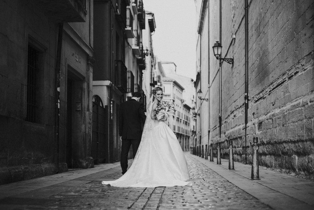 reportaje-boda-fotografo-larioja-logroño61.jpg