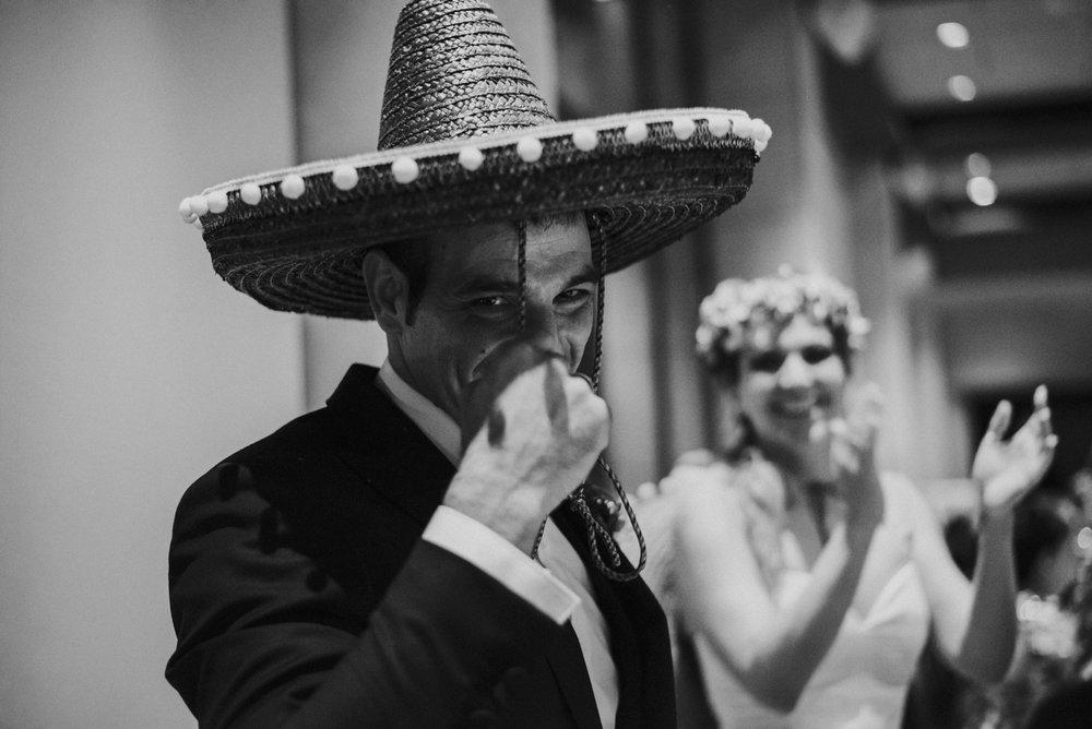 reportaje-boda-fotografo-larioja-logroño66.jpg