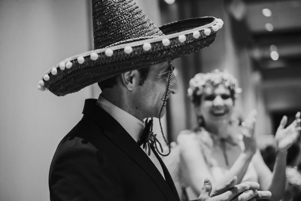 reportaje-boda-fotografo-larioja-logroño67.jpg