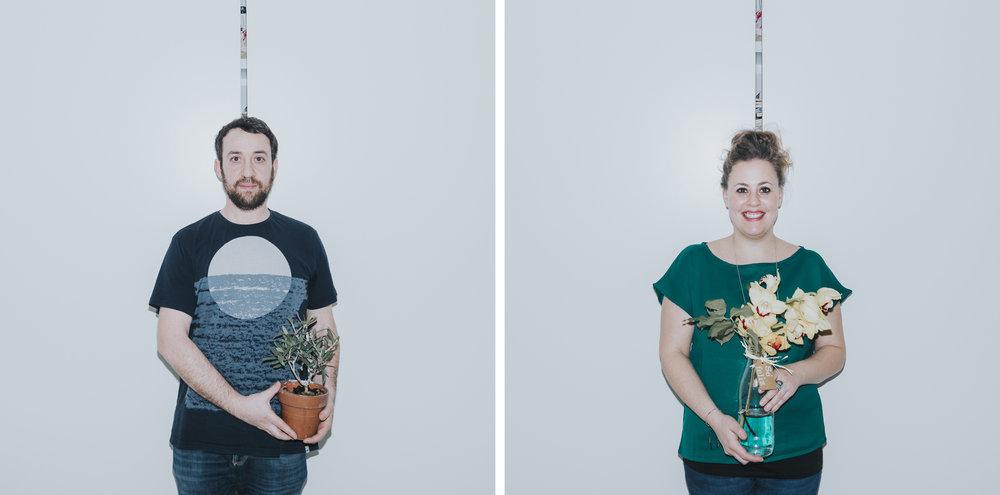 portrait-couple-pareja-fotografos.jpg