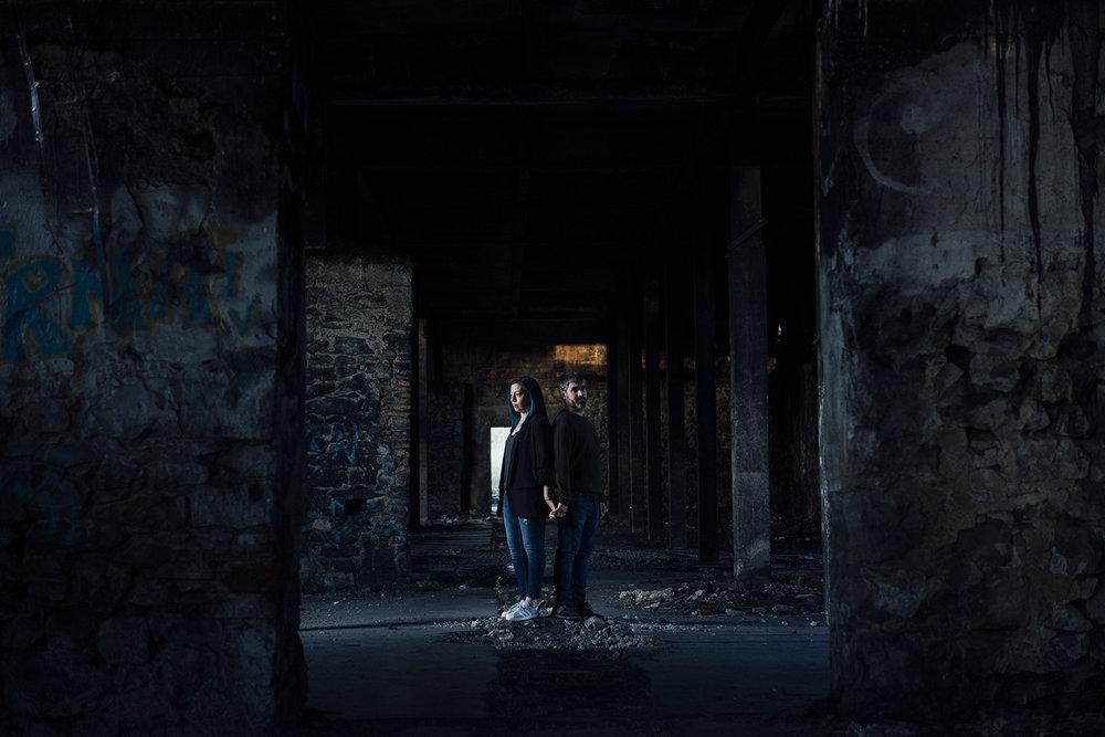 preboda-reportaje-boda-fotografos-navarra