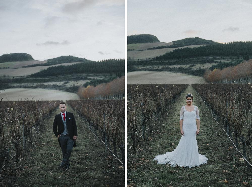 reportaje-bodega-bodas-fotografos.jpg