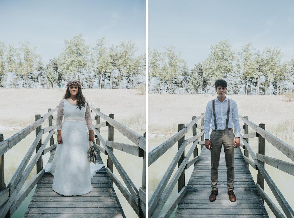 pamplona-fotografos-boda-reportaje.jpg