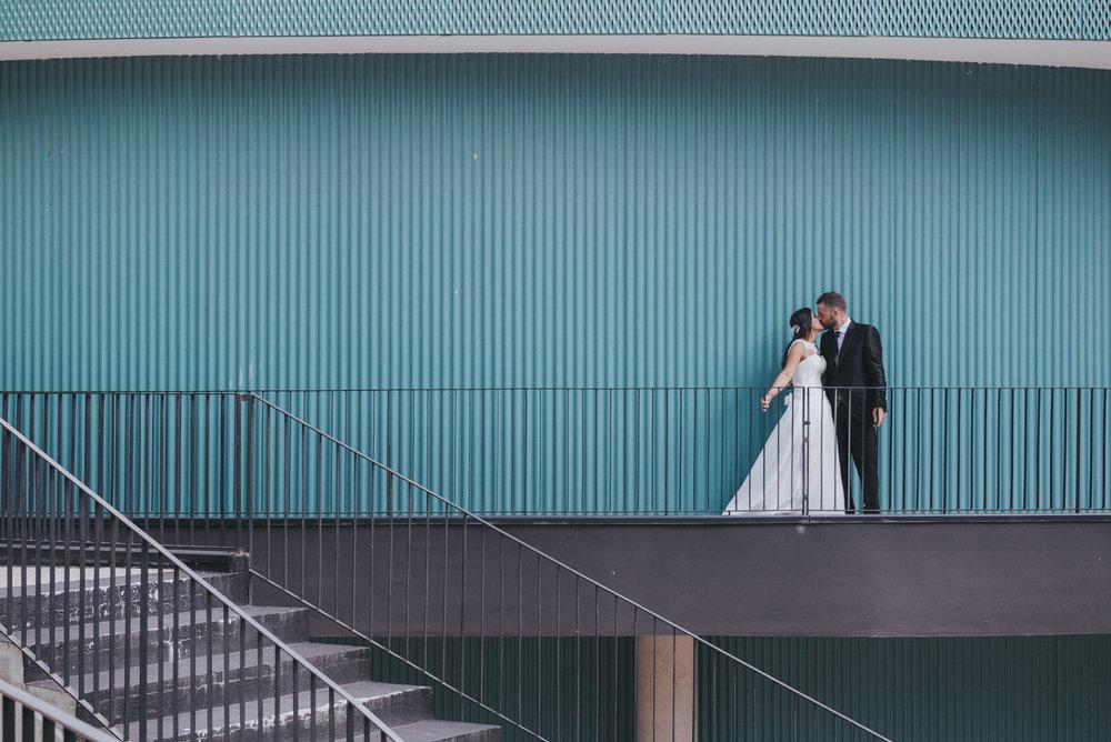 fotografos-boda-logroño-reportaje.jpg