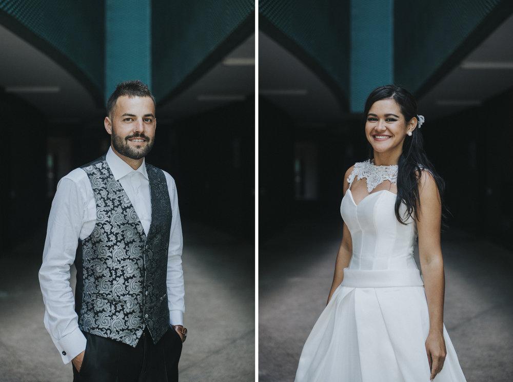 boda-toyoito-logroño-fotografos.jpg