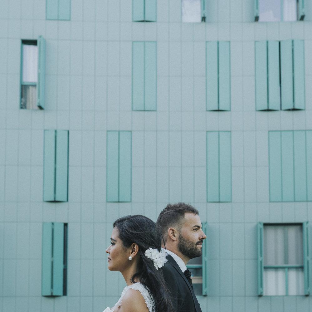 fotografos-larioja-logroño-bodas.jpg
