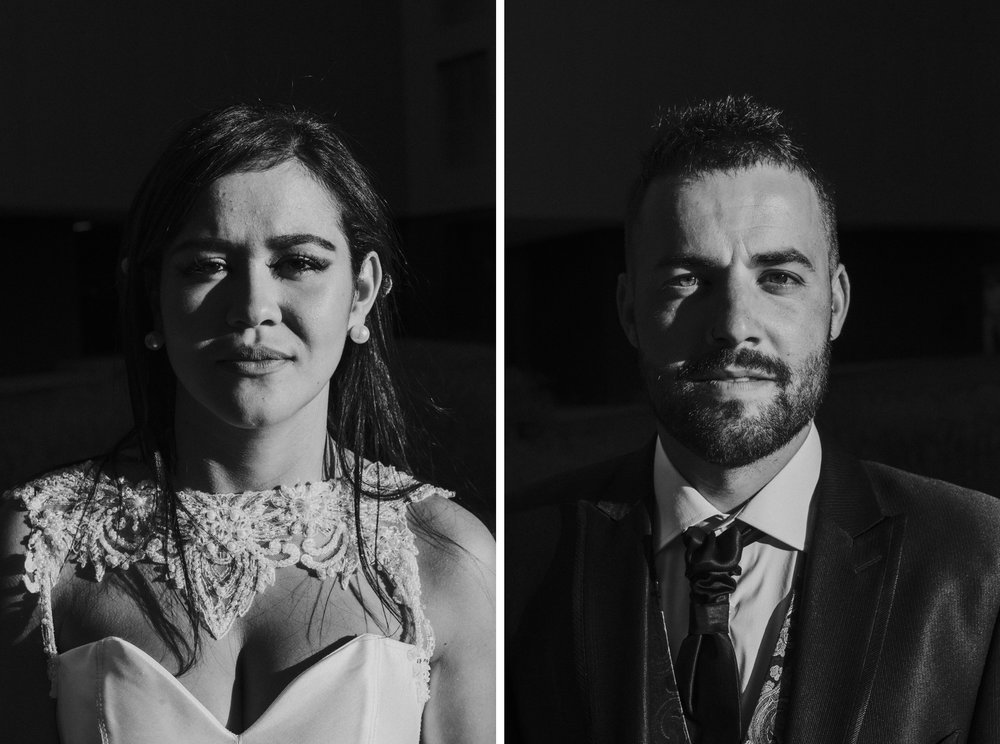 retrato-boda-larioja-fotografos.jpg