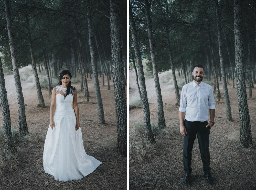 reportaje-fotografos-logroño-boda.jpg