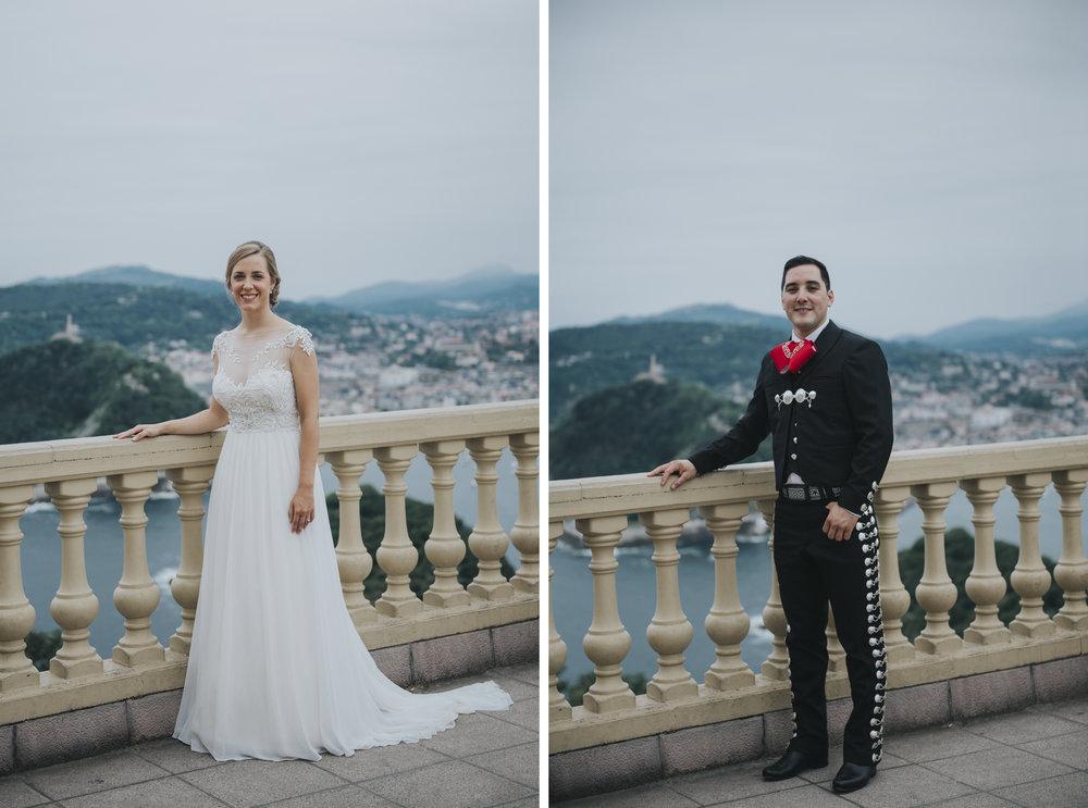 fotografos-bodas-sanse-donosti.jpg