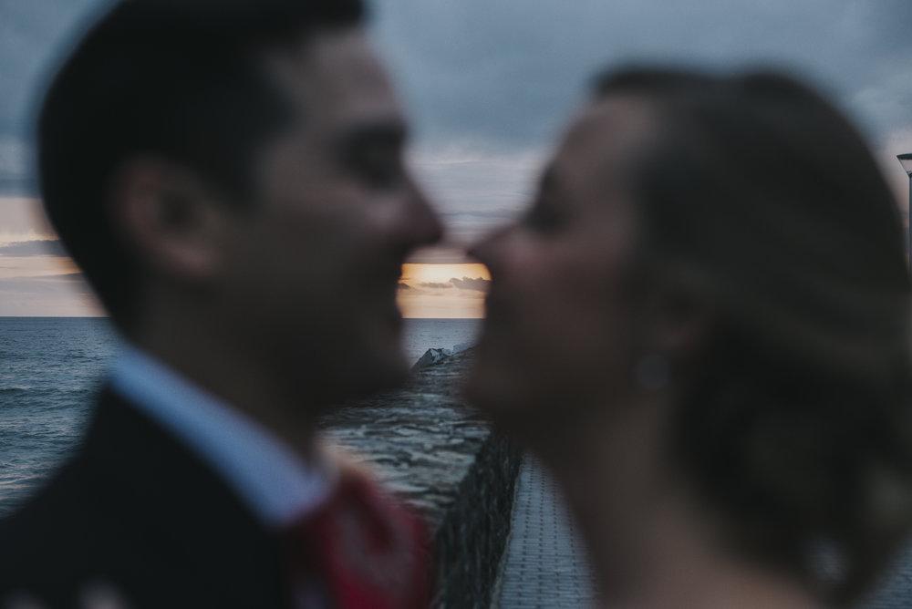sanse-fotografos-boda.jpg