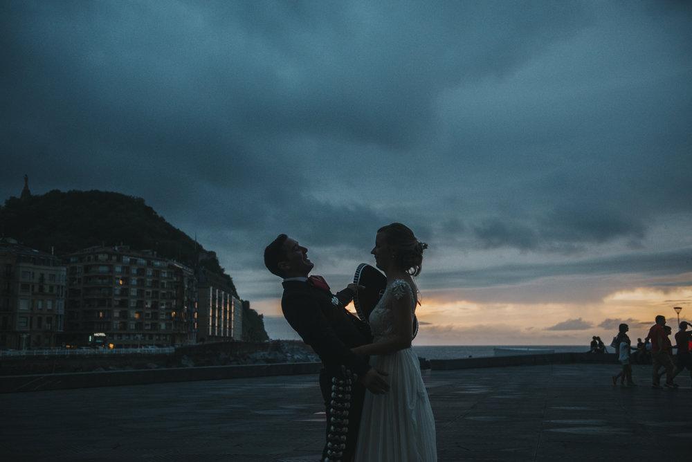 donosti-fotografos-boda-reportaje.jpg