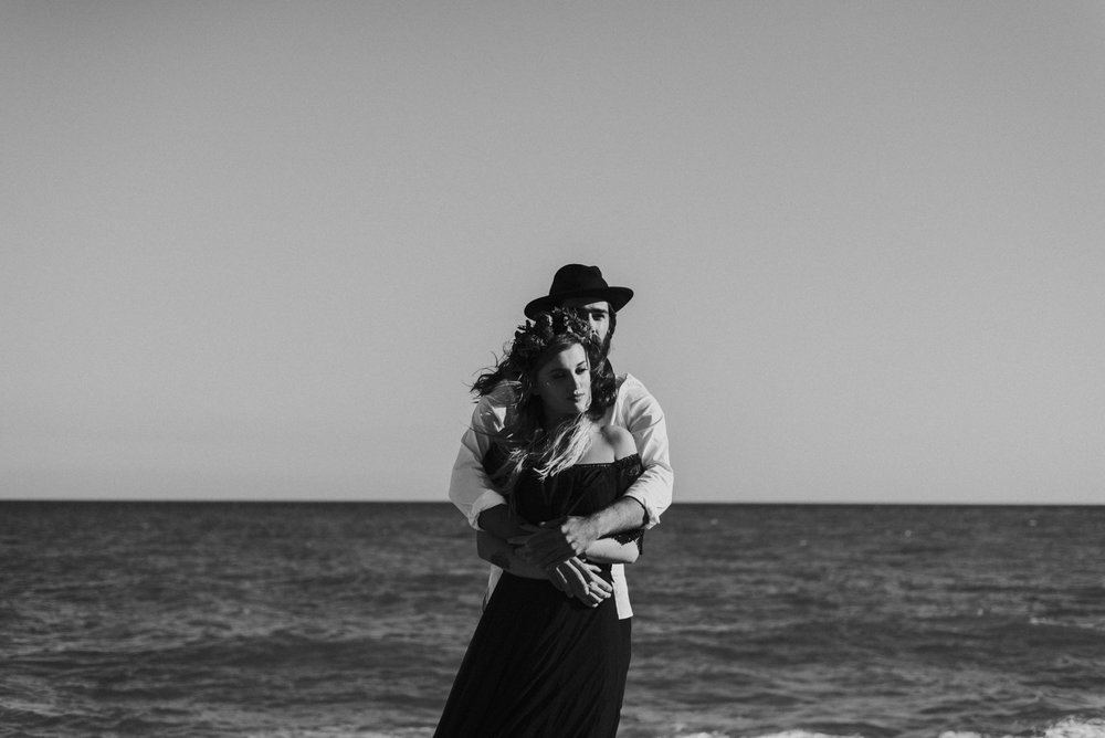 editorial-boda-fotografos-pareja-2.jpg