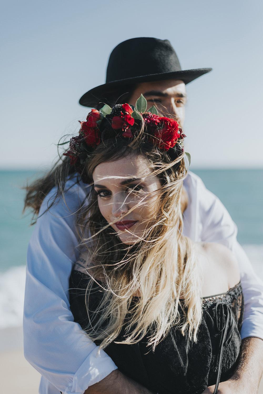 pareja-fotografos-preboda-boda.jpg