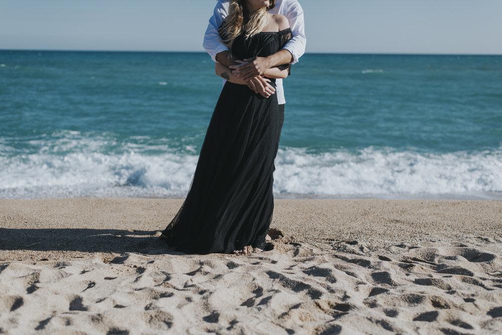 editorial-boda-fotografos-pareja-3.jpg