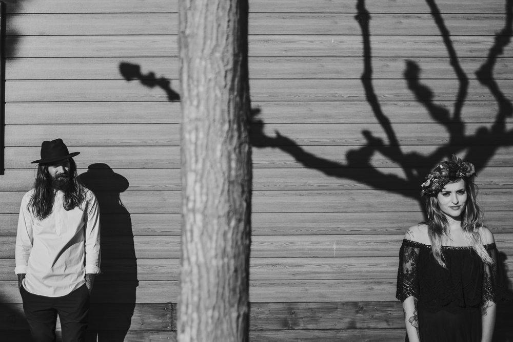 editorial-boda-fotografos-playa-6.jpg