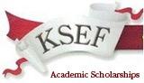 KSEF Logo.jpeg