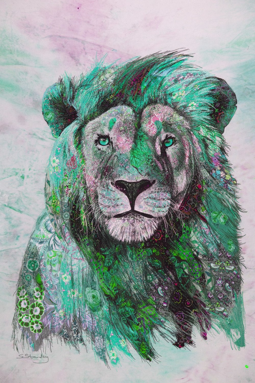 male lion_03.jpg