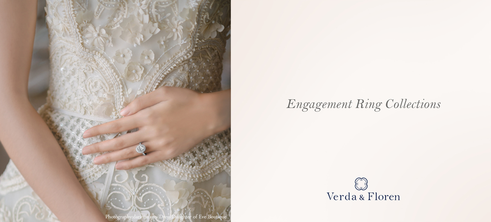 engagement-ring-collections-banner (3).jpg