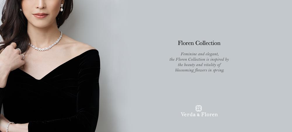 Floren-banner (1).png