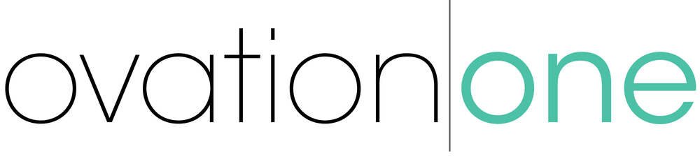ovation one logo W.jpg