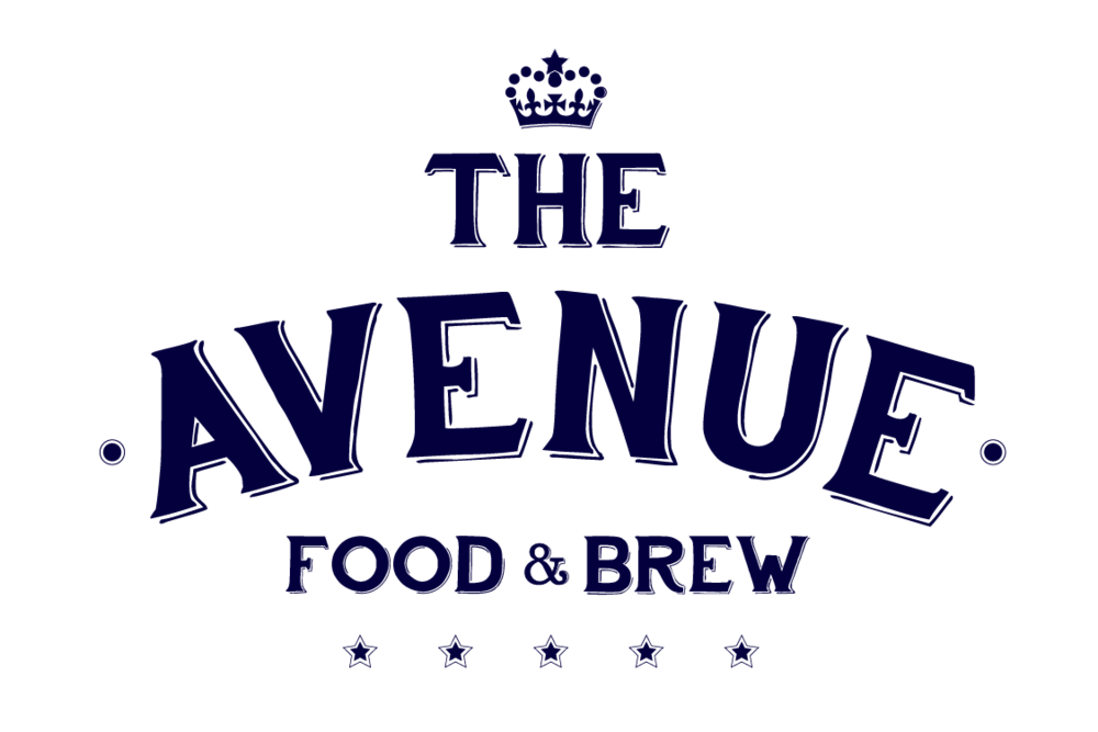 The Avenue Logo NAVY-01.png