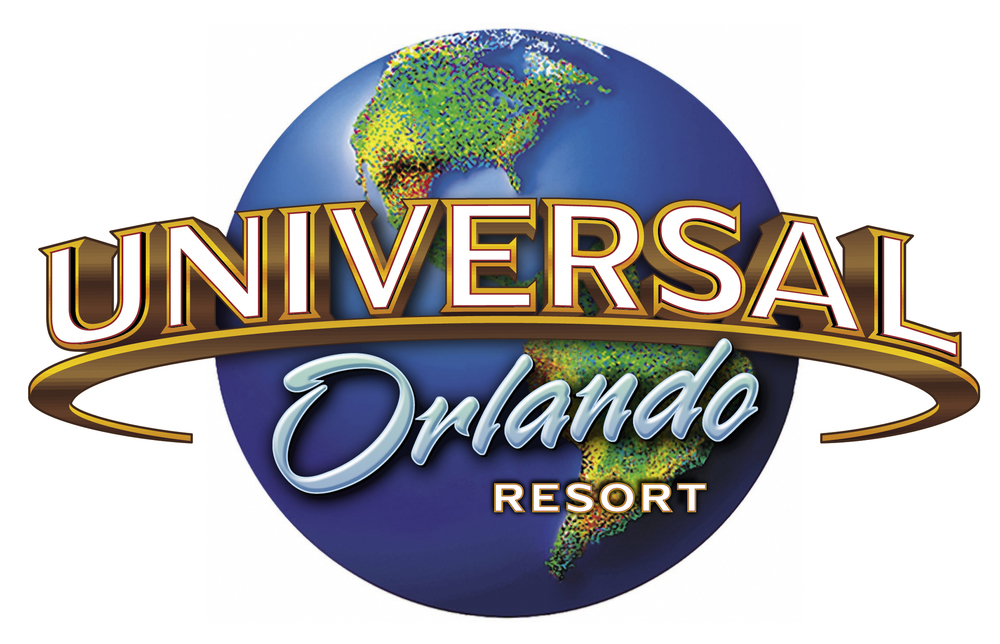 resources-digitalassets-Universal-Orlando-Resort-Logo.jpg