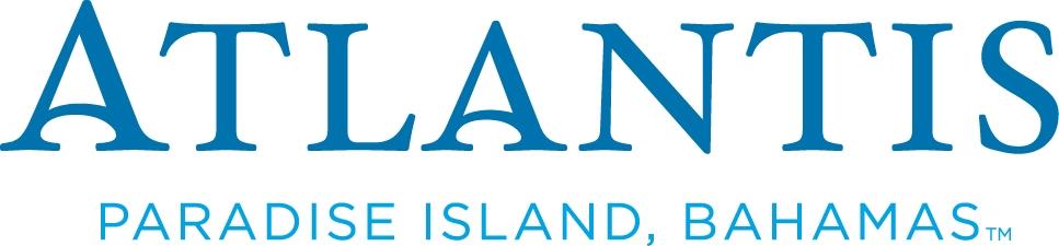 Atlantis_Bahamas_logo_2c.jpg