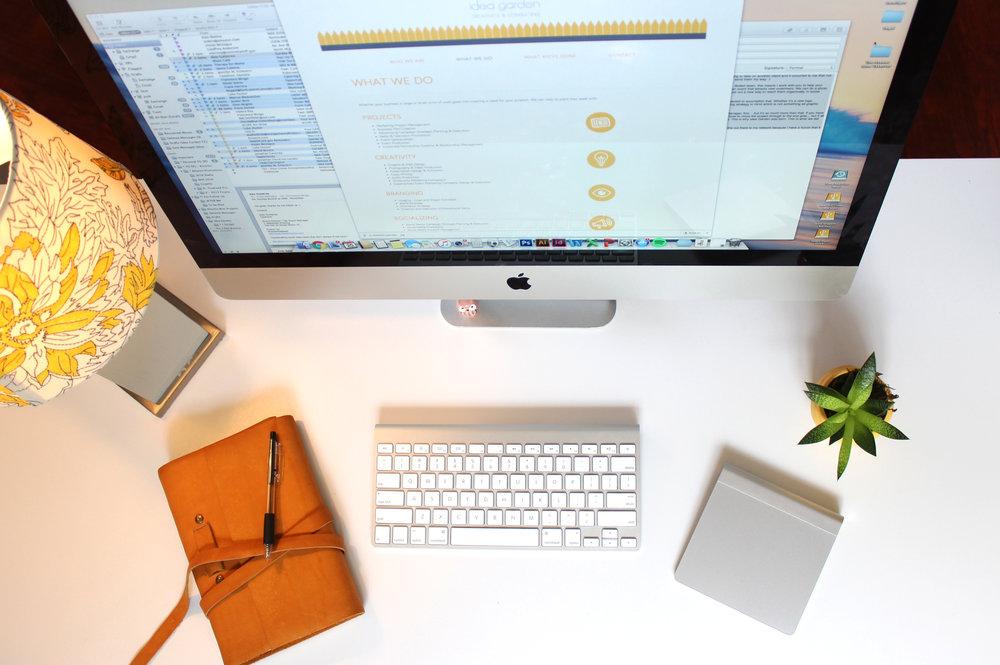 Igcc Desktop.jpg