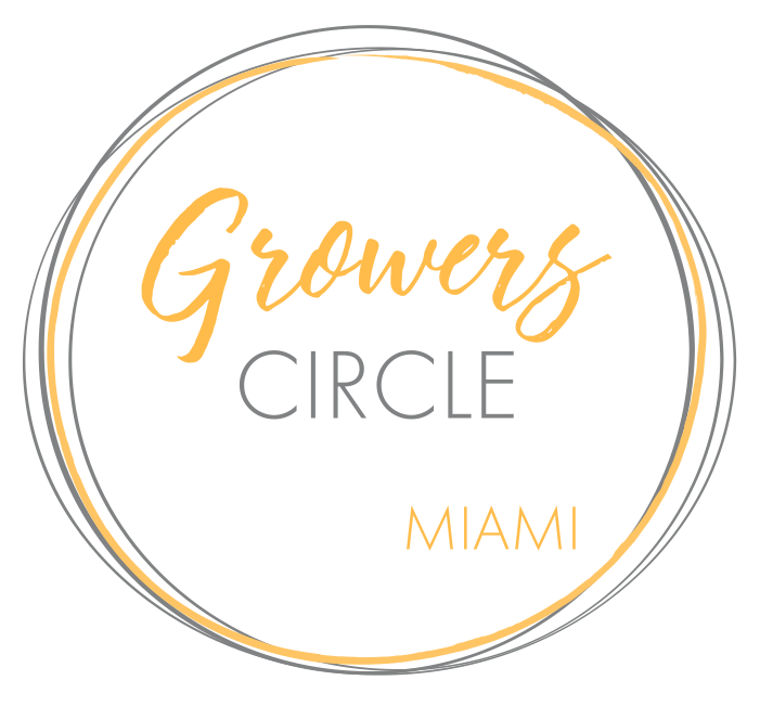 Growers Circle Miami Entrepreneurs.png