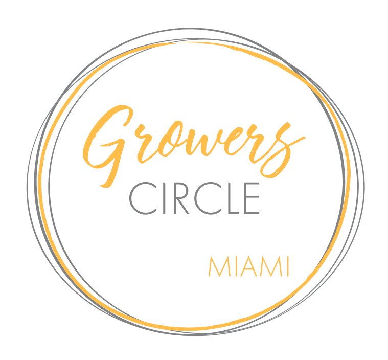 Encouraging connection and growth among Miami entrepreneurs. Now accepting applications.