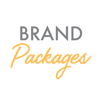 Launching a brand? Here's how we can get you everything you need at an affordable price.