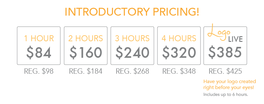 Design LIVE Pricing 2-01.png