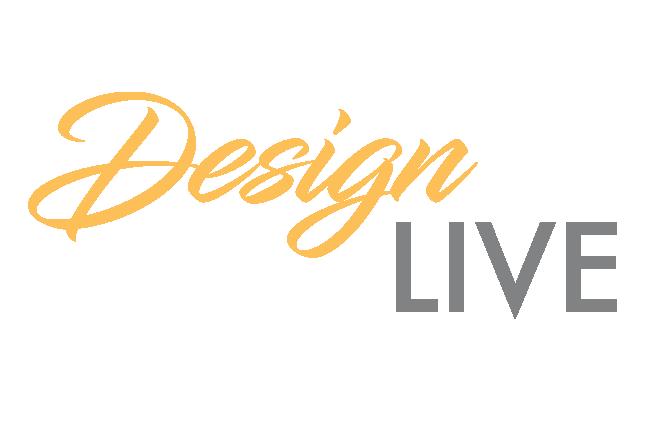 Design Logo Wide-01.png