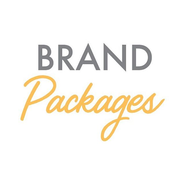 New year. New ideas. New brand packages. Save up to $310 on branding services. LINK IN BIO. . . . #keepgrowing #ideagardenmiami #miamientrepreneurs #miamibusiness #graphicdesign #graphicdesigner #marketing #marketinglife #marketing101 #brand #branding #brandpackages #entrepreneurs #entrepreneur