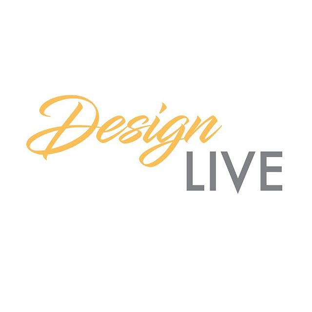 Your design process just got a whole lot easier. No more back and forth. No more waiting for edits. Your vision will be brought to life right before your eyes with #designlive ... another bright idea from #ideagardenmiami . . . #design #live #graphicdesign #graphicdesigner #graphicdesignerforhire #marketing #marketinglife #designlife #designerproblems #marketing101 #smallbusiness #supportlocalfl #getshitdone