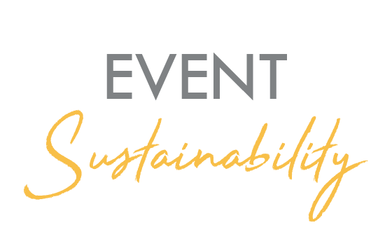 Event Sustainability-01.png