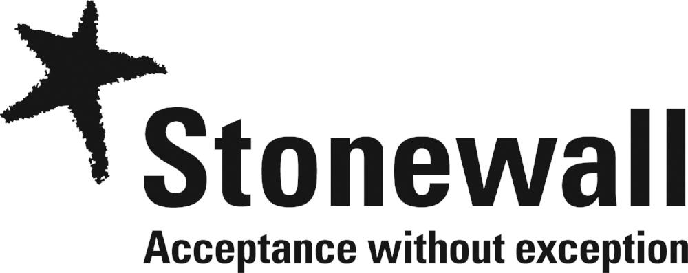 stonewall-logo-tagline-black.jpg